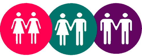 Sexual Health Day Logo